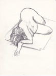 life drawing 5