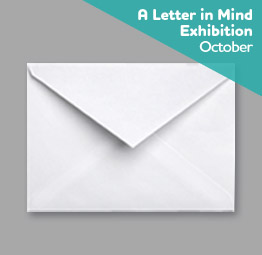 A-Letter-in-Mind-